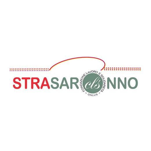 CLS - StraSaronno 2017