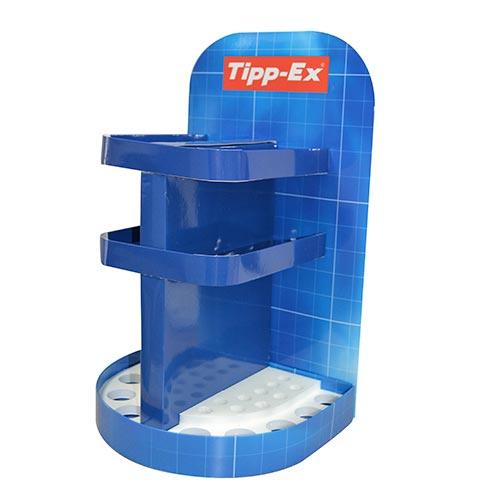 espositori da banco TippEx